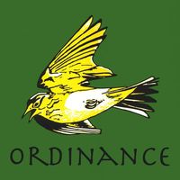Ordinance - Lark