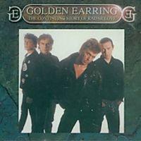 Golden Earring - Continuing Story Of Radar Love [Import]
