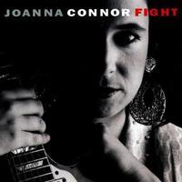 Joanna Connor - Fight