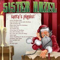 Sister Hazel - Santa's Playlist