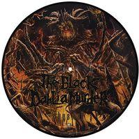 The Black Dahlia Murder - Abysmal [Picture Disc Vinyl]