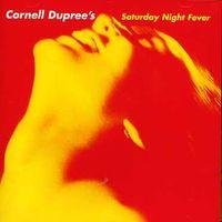 Cornell Dupree - Saturday Night Fever [Import]