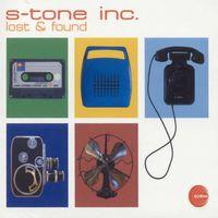 S-Tone Inc - Lost & Found [Import]