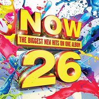 Now That's What I Call Music! - Now 26 / Various