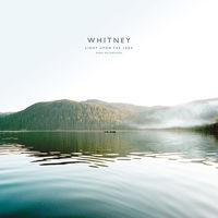 Whitney - Light Upon The Lake: Demo Recordings [LP]