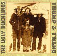 Urly Ducklings - Thump & Twang [Import]