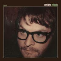 Telekinesis - Effluxion [Indie Exclusive Limited Edition Green LP]