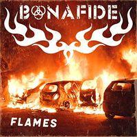 Bonafide - Flames
