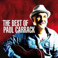 Paul Carrack - Best of Paul Carrack