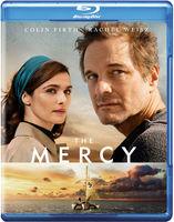 Mercy - The Mercy