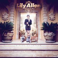 Lily Allen - Sheezus [Deluxe]