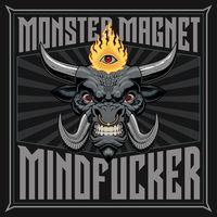 Monster Magnet - Mindfucker [2LP]