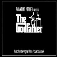 Nino Rota - The Godfather [Soundtrack]