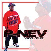 P-Nev - School Of Life