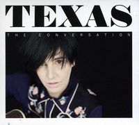 Texas - Conversation: Special Edition [Import]