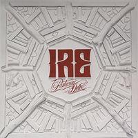 Parkway Drive - Ire (Vinyl)