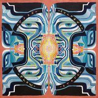 Tash Sultana - Flow State [LP]