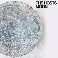 Hosts - Moon