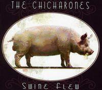 Chicharones - Swine Flew