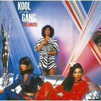 Kool & The Gang - Celebrate (Disco Fever) [Reissue] (Jpn)
