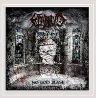 Embryo - No God Slave