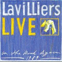 Bernard Lavilliers - Live