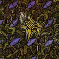 Bad Religion - Against The Grain [LP]
