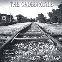 Crossroads - Lost Nation