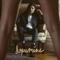 BØRNS (BORNS) - Dopamine [Vinyl]