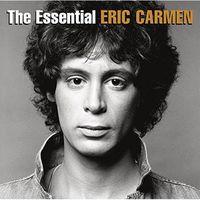 Eric Carmen - Essential