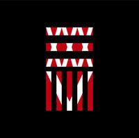 One Ok Rock - 35xxxv [Deluxe]