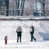 Atmosphere - Southsiders [Vinyl]