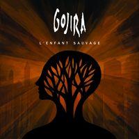 Gojira - L'enfant Sauvage [Colored Vinyl] (Org)