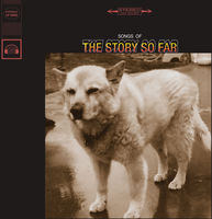 The Story So Far - Songs Of (Acoustic EP)