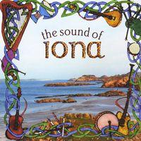 Iona - The Sound of Iona