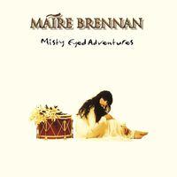 Maire Brennan - Misty Eyed Adventures (Hol)
