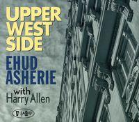 Harry Allen - Upper West Side