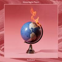 Mannequin Pussy - Patience [LP]