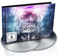Wintersun - Time I: Limited Edition [Import]