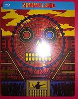 Zombieland [Movie] - Zombieland [Limited Edition]
