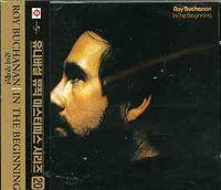Roy Buchanan - In the Beginning