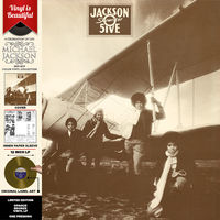 Jackson 5 - Skywriter [Limited Edition]