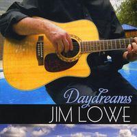 Jim Lowe - Day Dreams
