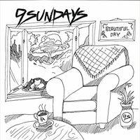 9sundays - Beautiful Day