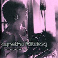 Agnetha Faltskog - My Colouring Book [Import]