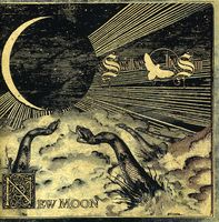 Swallow The Sun - New Moon' [Import]