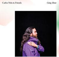 Carlos Nino & Friends - Going Home