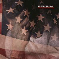 Eminem - Revival [2LP]