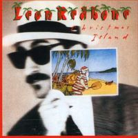 Leon Redbone - Christmas Island