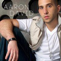 Aaron David - Aaron David